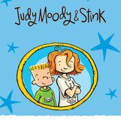JUDY MOODY & STINK @ Emelin Theatre        
