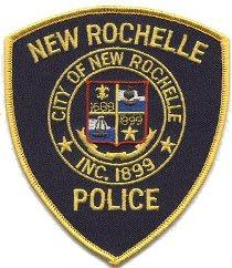 NewRochellePolice