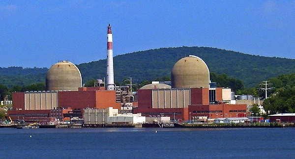 indian-point-nuclear-plant1-600x324