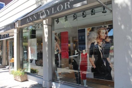 ann-taylor-store-larchmont