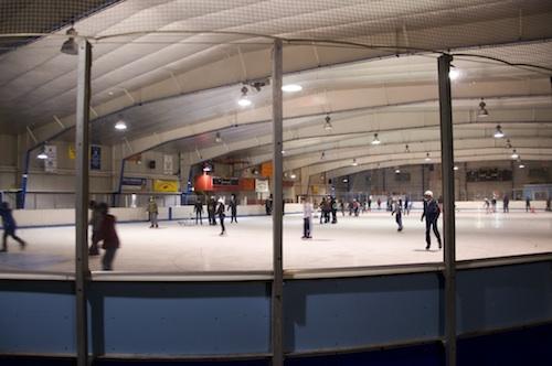 Hommocks-Ice-Rink-