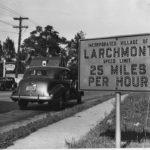 larchmonthistorical