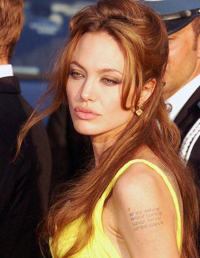 Angelina_Jolie_