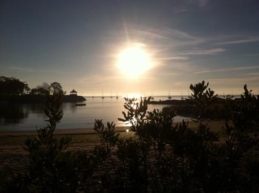sunrise manor beach