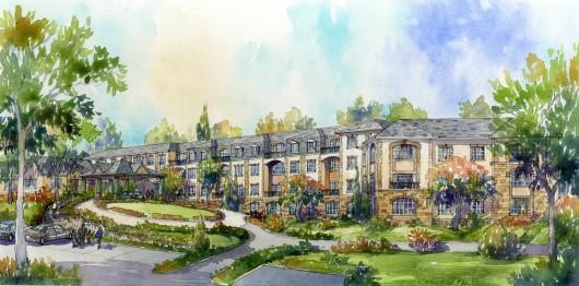 Proposed condominium development rejected by Village Board.
