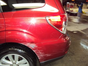 car-BluePrinting (4)