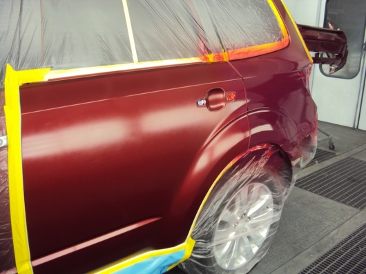 car-Color application (2)
