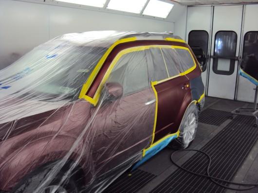 car-Paint masking (4)