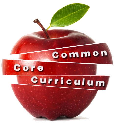 common-core-image1