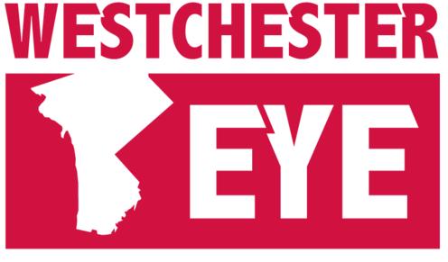westchester eye