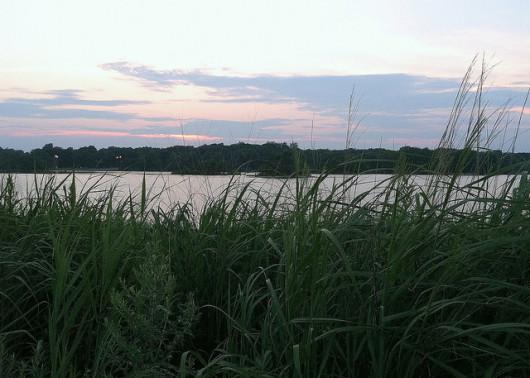 photo playland lake