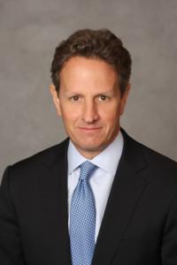 Tim_Geithner