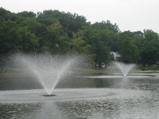 fountains 8-1-14 002