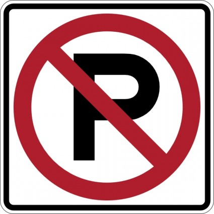 no_parking_sign