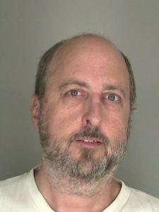 Robert Cox (New Rochelle Police photo)
