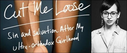cut-me-loose-orthodoxy