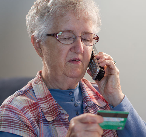 scam-onphone