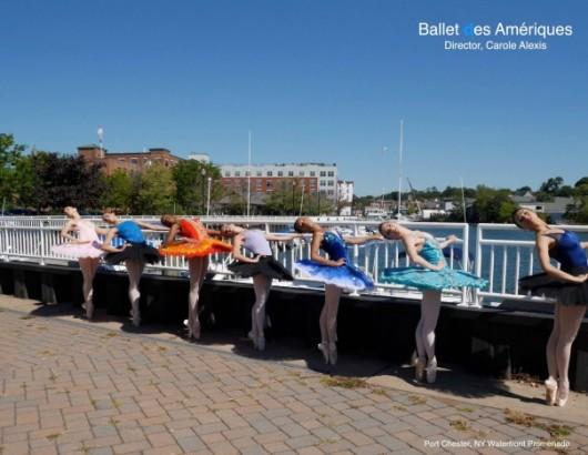 Ballet-des-Ameriques-at-Port-Chester-Waterfront-1-e1412864255263