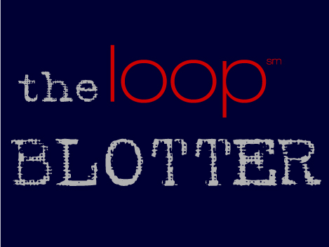 Loop-blotter-logo-large
