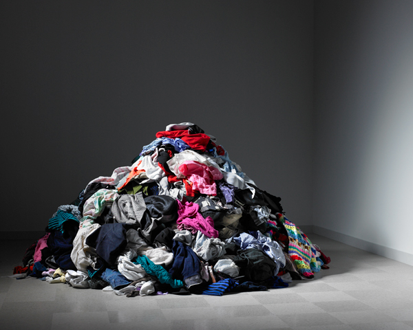 recycle clothes, textiles