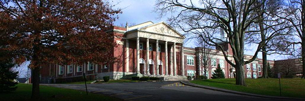 mamaroneck-high-school
