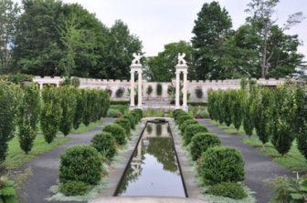Storytime in the Gardens @ Untermyer Gardens |  |  |