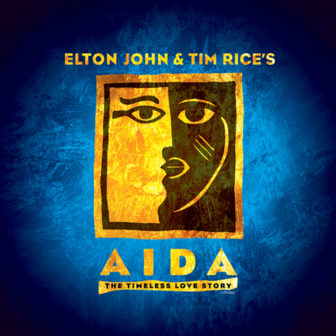 AIDA @ White Plains Performing Arts Center |  |  |