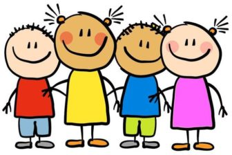 Introduction to Babysitting Course @ Mamaroneck Public Library: Teen Library |  |  |