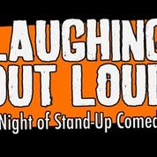 Laughing Out Loud @ Emelin Theatre |  |  |
