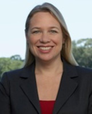 Legislator Catherine F. Parker to Address Impact of COVID-19 @ Zoom event by requested invitation         