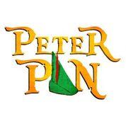 PETER PAN @ Emelin Theatre |  |  |