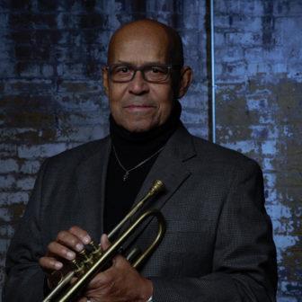 Eddie Henderson Quintet @ Emelin Theatre |  |  |