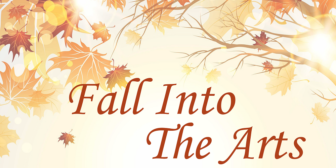 Fall Into the Arts @ ArtsWestchester |  |  |