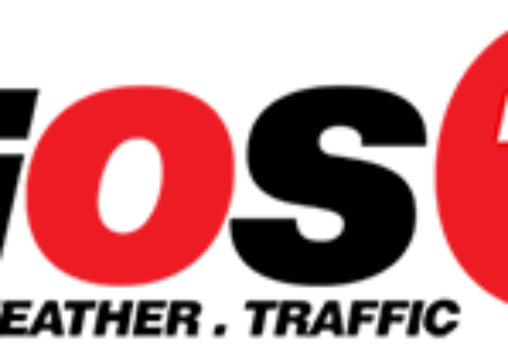 Fios1 News to Cease Operations in November
