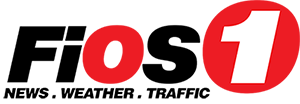 FiOS1_news_weather_traffic