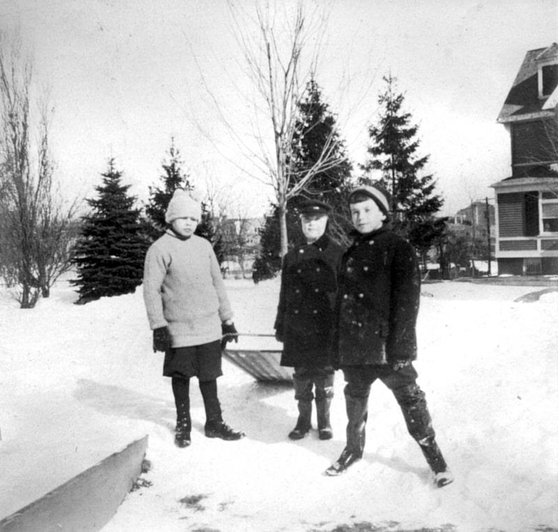 Fordyce Feb1905