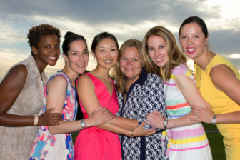 Junior League of Central Westchester Membership Information Sessions @ Wayside Cottage |  |  |