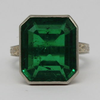 Public Estate Auction: Fine Art, Silver, Jewelry, Antiques, Asian, Midcentury Modern & More! @ Clarke Auction Gallery |  |  |