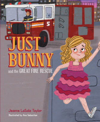 Pre-Release Children's Book Reading and Signing @ Larchmont Fire Station |  |  |
