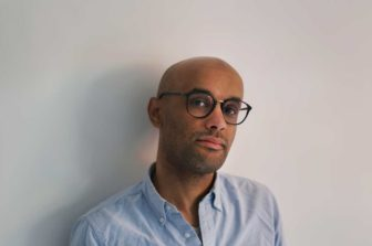 The New Yorker Journalist Kelefa Sanneh at Purchase College @ Purchase College - Humanities Building (Room 1032) |  |  |