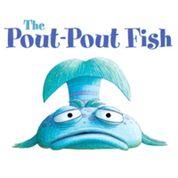 THE POUT POUT FISH @ Emelin Theatre        