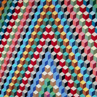 The Art of Quilting with Barbara Glab @ Larchmont Public Library |  |  |