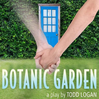Botanic Gardens – A Play by Todd Logan: presented by M&M Theater Group @ Larchmont Public Library |  |  |