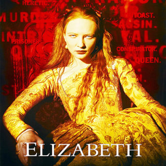 Film & Discussion with Paul Doherty: Elizabeth @ Larchmont Public Library |  |  |