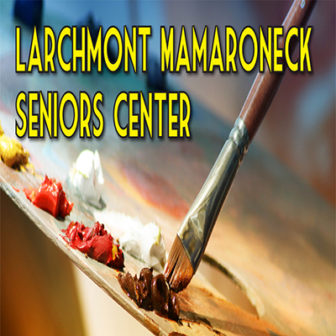 47th Annual Exhibit by Larchmont Seniors @ Larchmont Public Library |  |  |