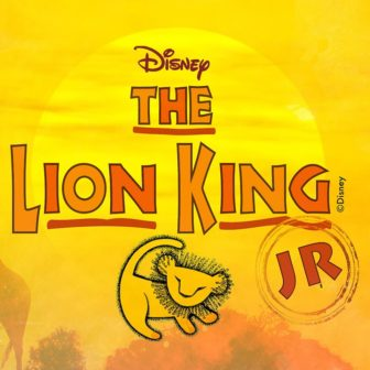 Disney's The Lion King Jr. Theater Camp @ The White Plains Performing Arts Center |  |  |
