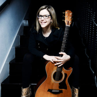 Lisa Loeb @ Emelin Theatre |  |  |