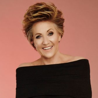Lorna Luft @ White Plains Performing Arts Center |  |  |