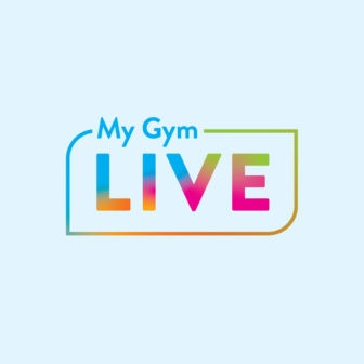 My Gym Live! Online Class! @ My Gym Children's Fitness Center |  |  |
