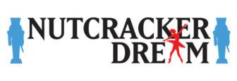 Nutcracker Dream @ Emelin Theatre | Mamaroneck | New York | United States